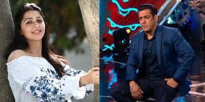 Bigg Boss 15: Salman's Tere Naam Co-Star Bhumika Refutes Rumors Of Being Approached; Says 'Won't Do It If Offered'