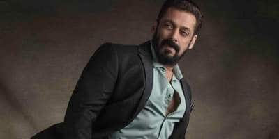 Salman Khan and Rajkumar Gupta likely to come together for an action thriller inspired from true events