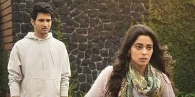 Feels Like Ishq: Netflix's anthology to stream from July 23