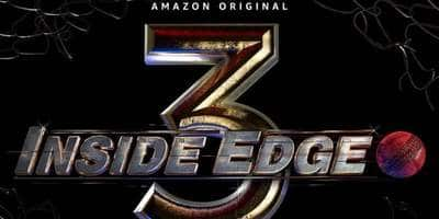 Inside Edge Season 3 to premiere soon on Amazon Prime Video; Makers promise more cricket, drama and entertainment