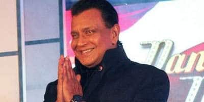 """Mithun Chakraborty questioned for 45 mins on his birthday by Kolkata Police over """"inciteful speech"""" during Assembly polls"""