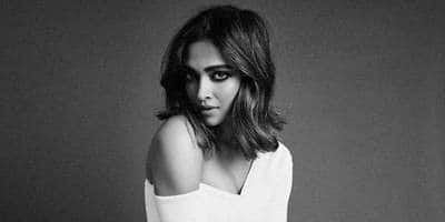 Deepika Padukone launches 'A Chain Of Wellbeing'; Calls it a gentle reminder to take care