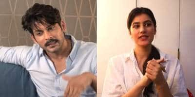 Broken But Beautiful 3: Sidharth Shukla and Sonia Rathee share their experience of working on the web series