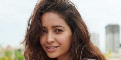 Exclusive: Asha Negi opens up about her character Bindiya in Khwabon Ke Parindey, opens up about how she felt like a changed person post-shoot