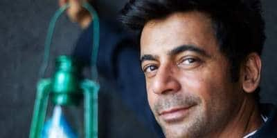 Sunil Grover Feels Like A Newcomer After Overcoming His 'Comedic Baggage': Challenging To Break That Sort Of Image