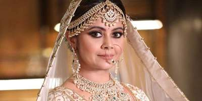 Devoleena Bhattacharjee's Wedding Plans Pushed Forward, Actress Opens Up About Why She Won't Share Her Partner's Identity