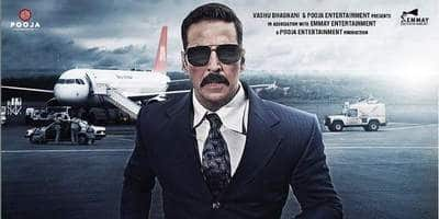 Bell Bottom: Akshay Kumar starrer to release in theatres, makers announce date