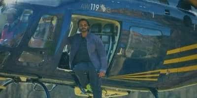 Rohit Shetty Celebrates 7 Years With Khatron Ke Khiladi; Announces Season 11 With A Special Video