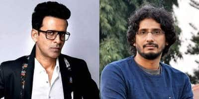Manoj Bajpayee to collaborate with Abhishek Chaubey for a black comedy series? Here's what we know...