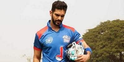 Angad Bedi isn't a part of 'Inside Edge 3', wishes good luck to team