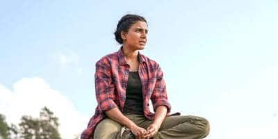 Family Man 2: Samantha Akkineni Opens Up About Her Journey As Raji, Says She Wanted The Portrayal To Be 'Balanced, Nuanced, And Sensitive'