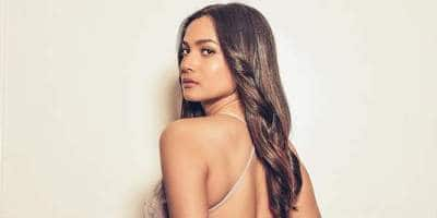 """Ankita Lokhande reacts to rumours of participating in Bigg Boss 15, says, """"People have been too quick to send me their hatred"""""""