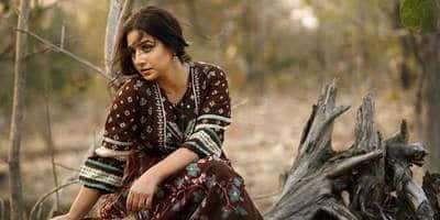 Vidya Balan picks her Top 22 on Amazon Prime Video, What's your pick?