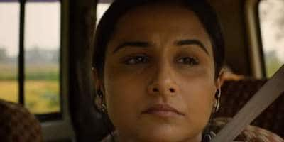 With Dirty Picture, Kahaani to now Sherni, Vidya Balan is undeniably the reigning queen of female-led films