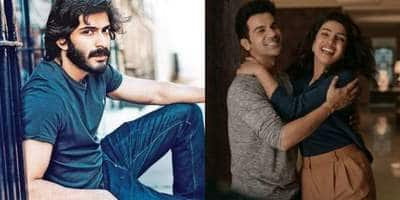 Harsh Varrdhan Kapoor auditioned for The White Tiger, reveals makers thought he 'looked too young' to be cast opposite Priyanka Chopra