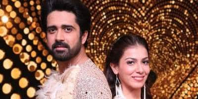 """Avinash Sachdev on fiance Palak Purswani: """"We have taken a pause, some misunderstanding has happened, some trust issues"""""""