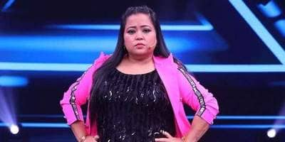 Bharti Singh opens up about living in extreme poverty to Maniesh Paul, says 'We used to get free food from the government'