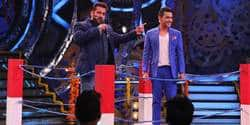 """Aditya Narayan has no plans of being a participant on Bigg Boss: """"Would love to host it someday"""""""