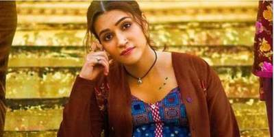 """Mimi director Laxman Utekar on the anti-abortion stance of the film- """"I didn't bring in my views, remained loyal to what Mimi was going through"""""""