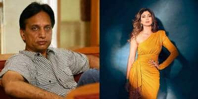 Hungama 2 producer comments on Shilpa Shetty's involvement in Raj Kundra's case: 'She will not do something like that at all'