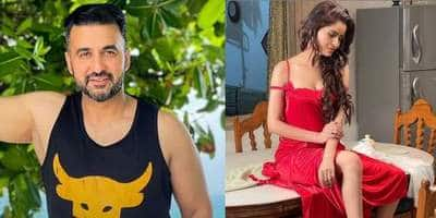 Raj Kundra Case: Fresh FIR lodged against businessman and Gehana Vasisth after woman complains of being forced to shoot pornography