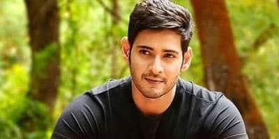 """Madhu Mantena finds rumours of Mahesh Babu turing down Ramayan 'really funny' says, """"We will announce the cast by Diwali"""""""