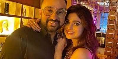 Gehana Vasisth claims Raj Kundra had plans to launch a new app soon, had roped in sister-in-law Shamita Shetty for a project