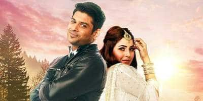 Silsila SidNaaz Ka: Sidharth Shukla and Shehnaaz's friendship, romance and unforeseen footage from Bigg Boss to be made into a film