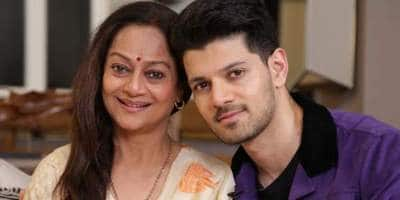 """Jiah Khan death case to be tried before a special CBI court, Sooraj Pancholi's mother Zarina Wahab reacts: 'If my son is guilty..."""""""