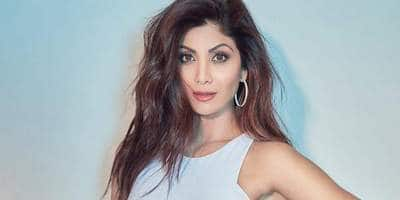 Shilpa Shetty refused some major offers from Hollywood, says settling in Los Angeles 'not my cup of tea'