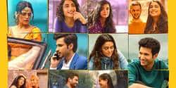 Feels Like Ishq Review: The series won't make your knees go weak, but it's worth a glance