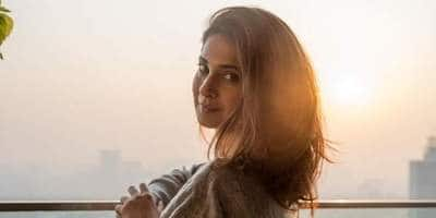 Jennifer Winget tests positive for Covid-19 as she prepares to begin shooting for Code M season 2