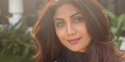 """Bombay HC on Shilpa Shetty's move against media houses: """"Your prayer to exercise control over editorial content is dangerous"""""""