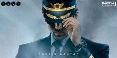 Captain India: Operation Yemen makers say the Kartik Aaryan starrer is plagiarised from their film; Read what they have to say...