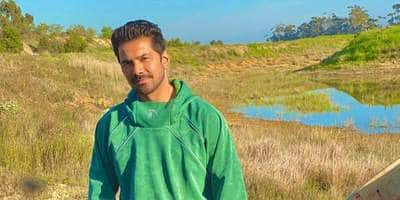 Abhinav Shukla compares his experience in Khatron Ke Khiladi 11 with his journey in Bigg Boss 14