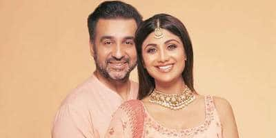 Raj Kundra Case: Shilpa Shetty yet to get a clean chit, crime branch looking into bank accounts of the businessman