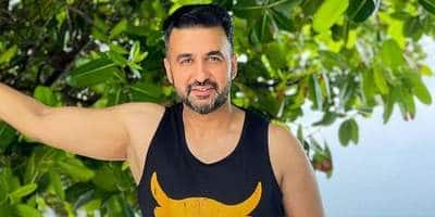 Raj Kundra Case: Businessman reportedly earned 1.17 crores from production and online distribution of porn films