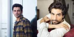 Bigg Boss 15: Sunil Grover, Harshad Chopda offered to be a part of Salman Khan's controversial reality show