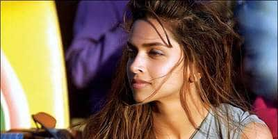 """Deepika on her character Meera on 12 Years of Love Aaj Kal: """"She was simply beautiful, inside out"""""""