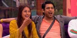 Bigg Boss OTT: Sidharth Shukla, Shehnaaz Gill to enter the house this weekend, but what's the reason behind this special visit?