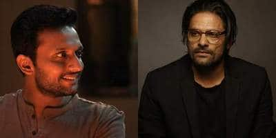 Jaideep Ahlawat and Mohd Zeeshan Ayyub to star in Indian remake of BBC limited series Guilt