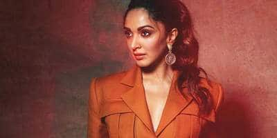 'Shershaah' director counts Kiara Advani along one of the most 'intelligent actors', compares South superstar Nayanthara