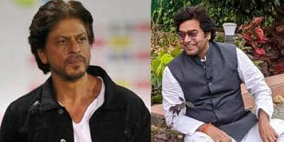 Pathan: Ashutosh Rana to reprise his War role in the Shah Rukh Khan starrer?