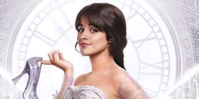 Cinderella trailer: Camila Cabello's heroine ventures out for independence rather than Prince Charming; Watch...