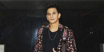 Prince Narula to participate in Rohit Shetty's Khatron Ke Khiladi next year? Here's what he has to say