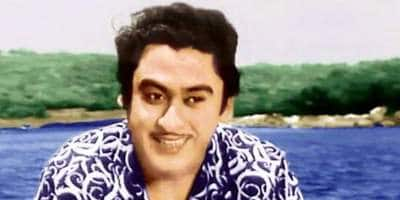 Fans demand Kishore Kumar's ancestral house in MP should be converted a national heritage