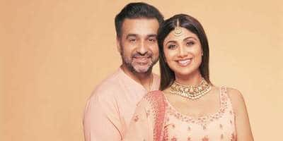 Raj Kundra case: Shilpa Shetty Kundra opens up for the first time, says 'respect our privacy for my children's sake'
