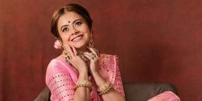 Bade Acche Lagte Hain 2: Devoleena Bhattacharjee approached to play the lead opposite Nakuul Mehta after Divyanka Tripathi rejects show?