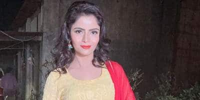 Gehana Vasisth's plea for interim relief from arrest denied in adult film case, allegations against actress serious observes court