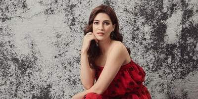 Kriti Sanon's family is fed up with her because she's a 'hoarder'; reveals her new obsession